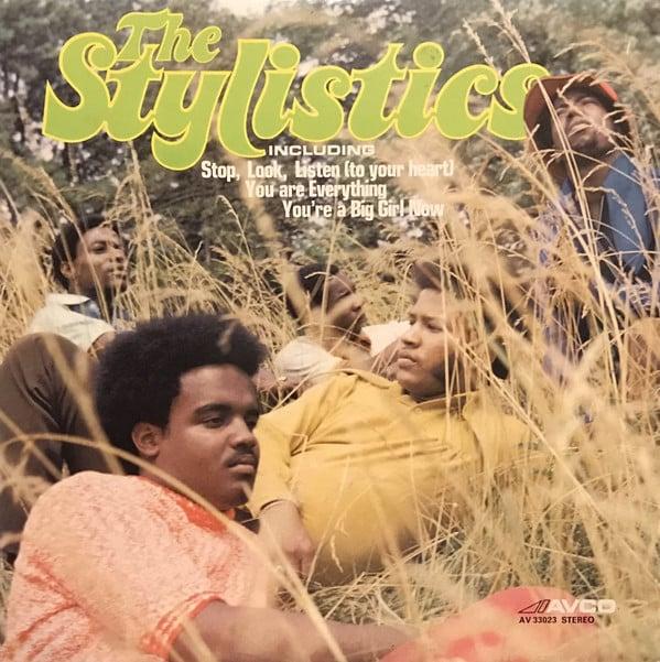 The-Stylistics-1611203300