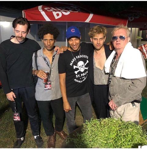 Tom-Andy-Gang-of-Four-Vilar-de-Mouros-Festival-Portugal-24-Aug-2019-1609973195
