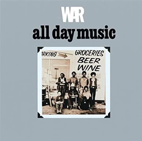 War-All-Day-Music-1611202438