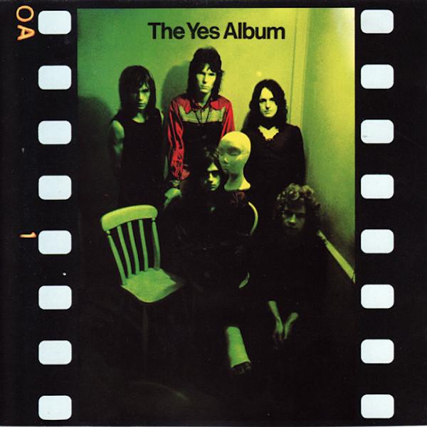 Yes-Album-1611206340