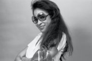 Ronnie Spector Reacts to Phil Spector's Death: 'It's a Sad Day for Music and a Sad Day for Me'