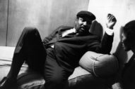 Remembering Thelonious Monk