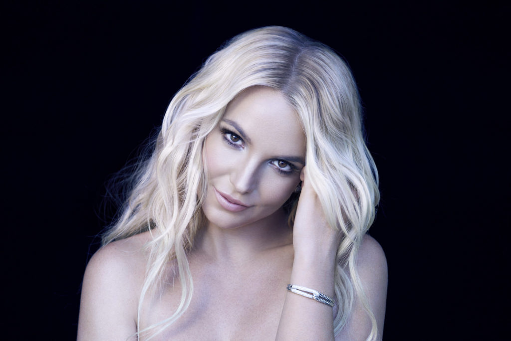 Britney Spears' Hidden Music Messages: A Timeline