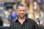Dustin Diamond, <i>Saved By the Bell</i> Actor, Dies at 44