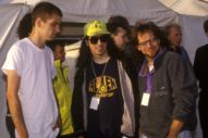 Dinosaur Jr's <i>Green Mind</i> Turns 30