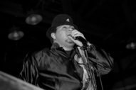 Prince Markie Dee, The Fat Boys Rapper, Dies at 52