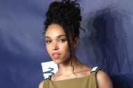 FKA Twigs Details Alleged Abuse by Shia LaBeouf: 'I've Woken Up to Him Strangling Me'