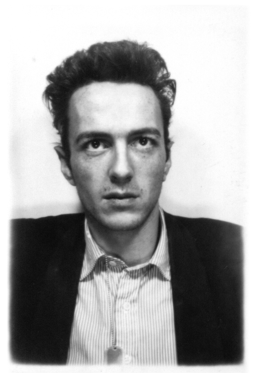 Joe-Strummer-Assembly-Portrait-Courtesy-of-Casbah-Productions-1612362509