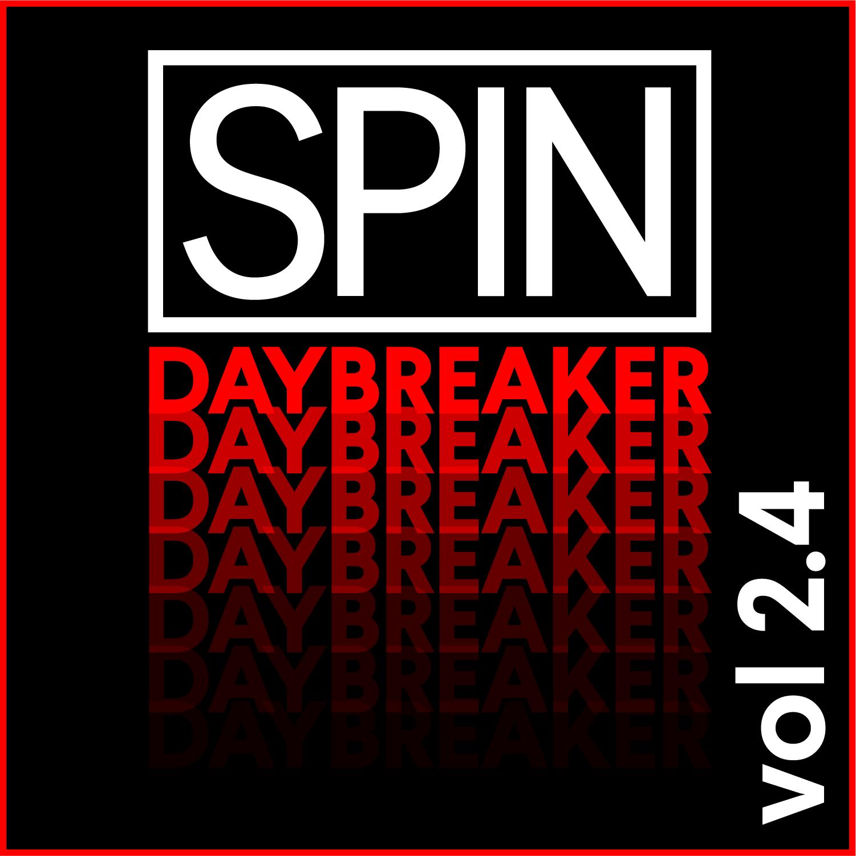 SPIN-Daybreaker-2.4-09-02-1612559850