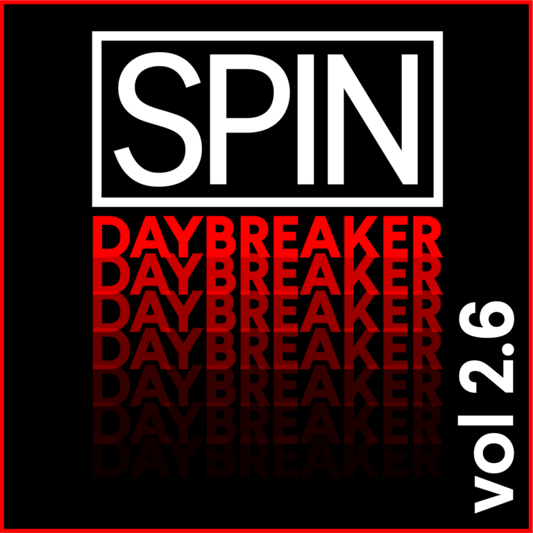 SPIN-Daybreaker-2.6-09-04-1614362726