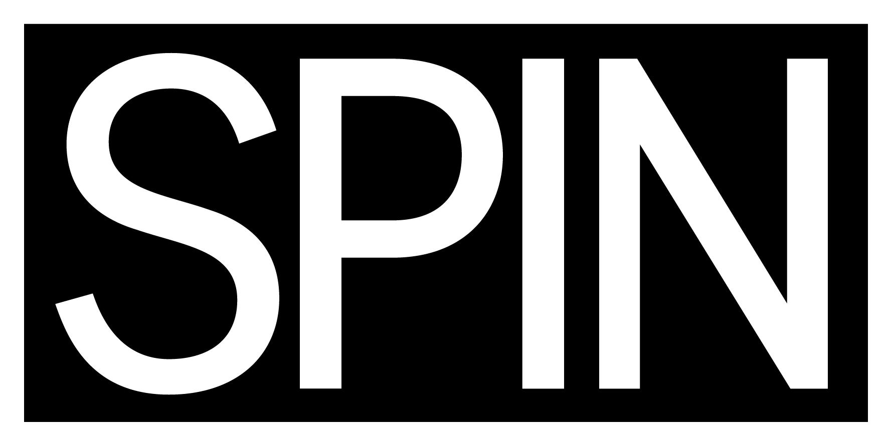 SPIN_R_Black-Heritage-1618951627