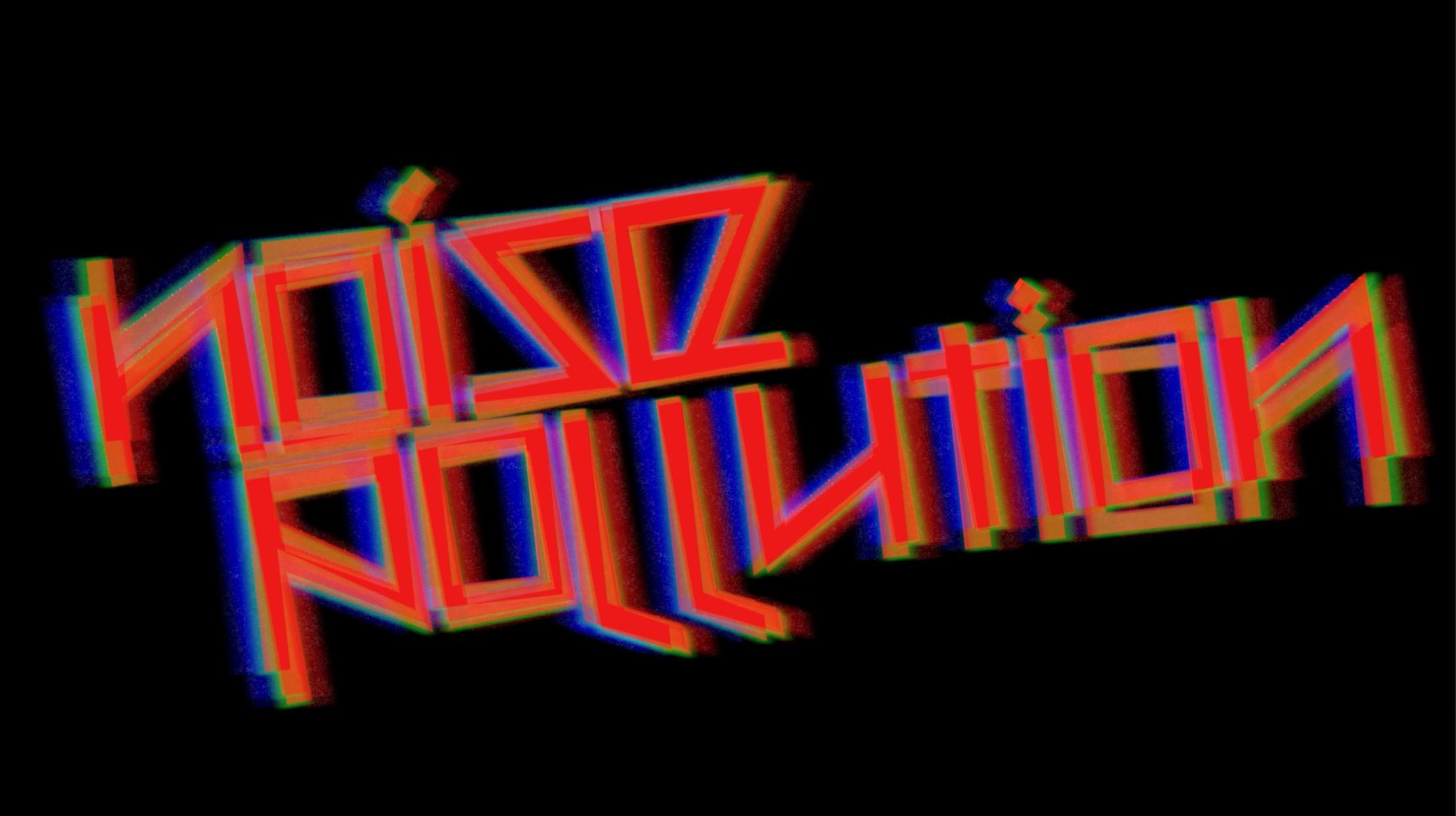 noise-pollution-logo