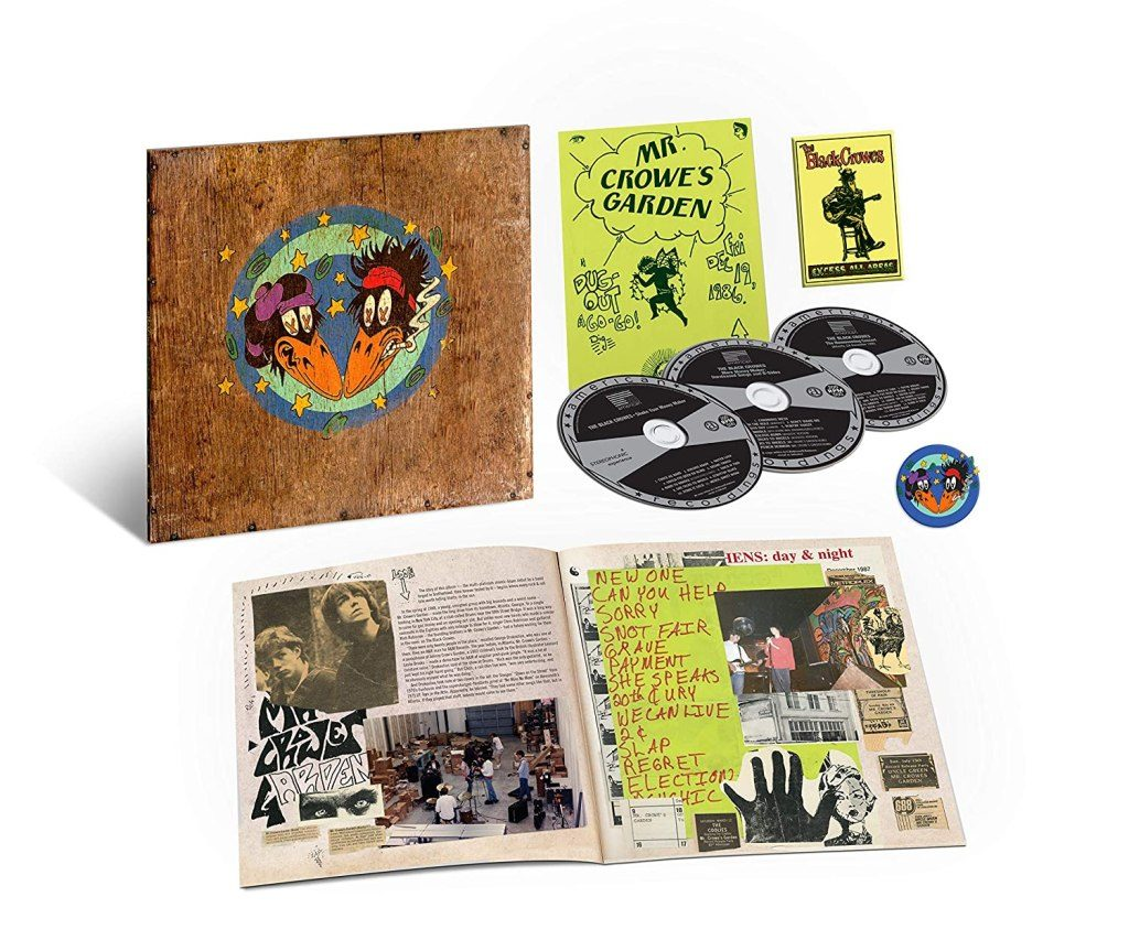 Shake-Your-Money-Maker-box-set-1614109642