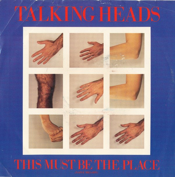Talking-Heads-1612979358