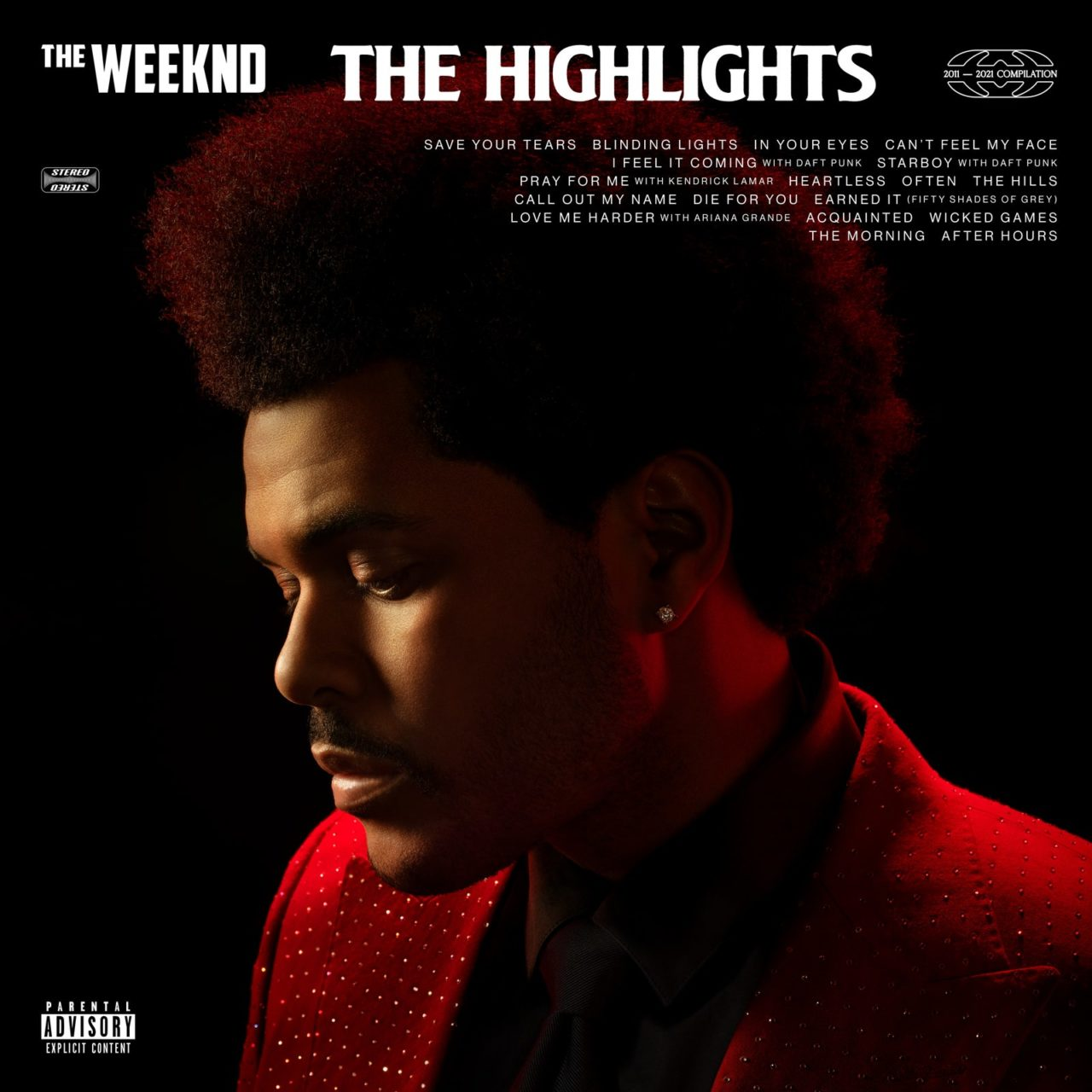 The-Weeknd-The-Highlights-1614109721