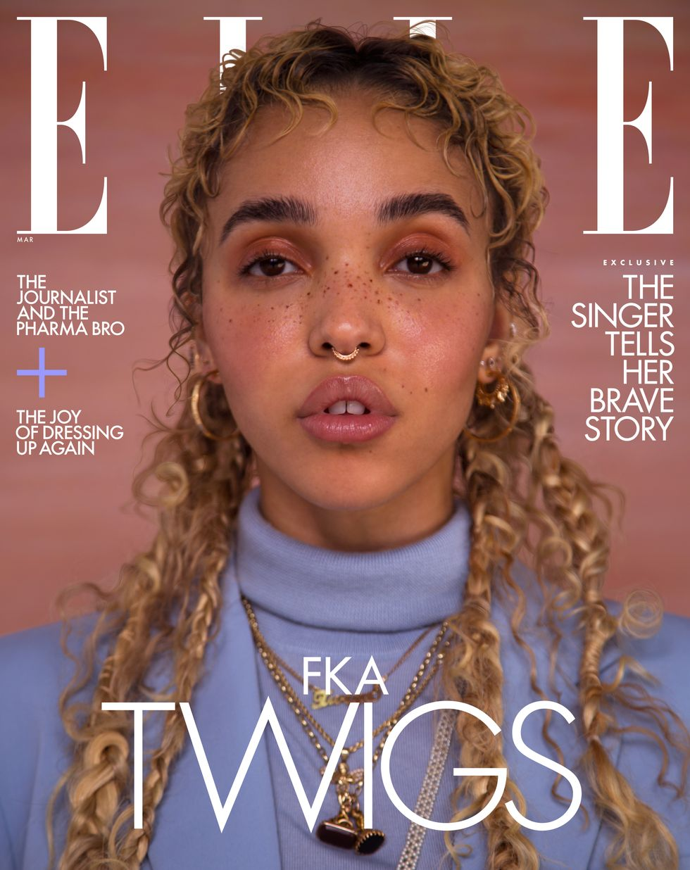 Twigs-Elle-mag-1613583039