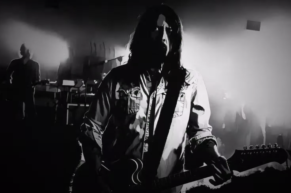 foo-fighters-no-son-of-mine-video-1612632409