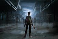 <i>The Walking Dead: Saints & Sinners</i> is Virtual Reality's Premier Zombie-Killing Extravaganza