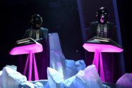Daft Punk Have Broken Up