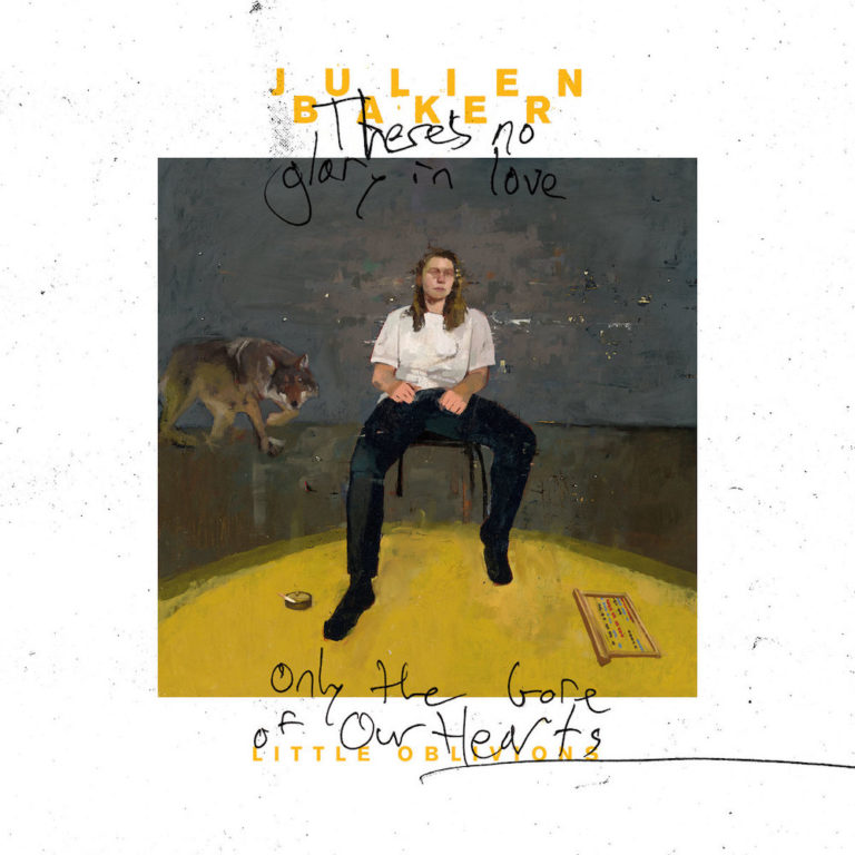 julien-baker-little-obvilions-1614200611