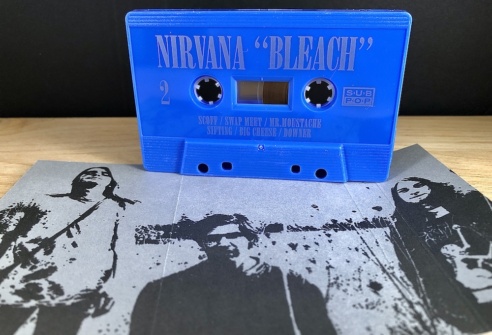 nirvana-bleach-blew-edition-1614543342