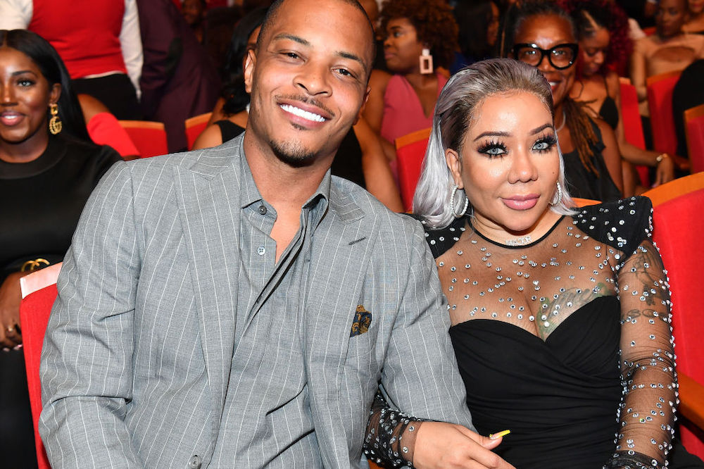 Explosive allegations say T.I. and wife sexually assaulted 30 women