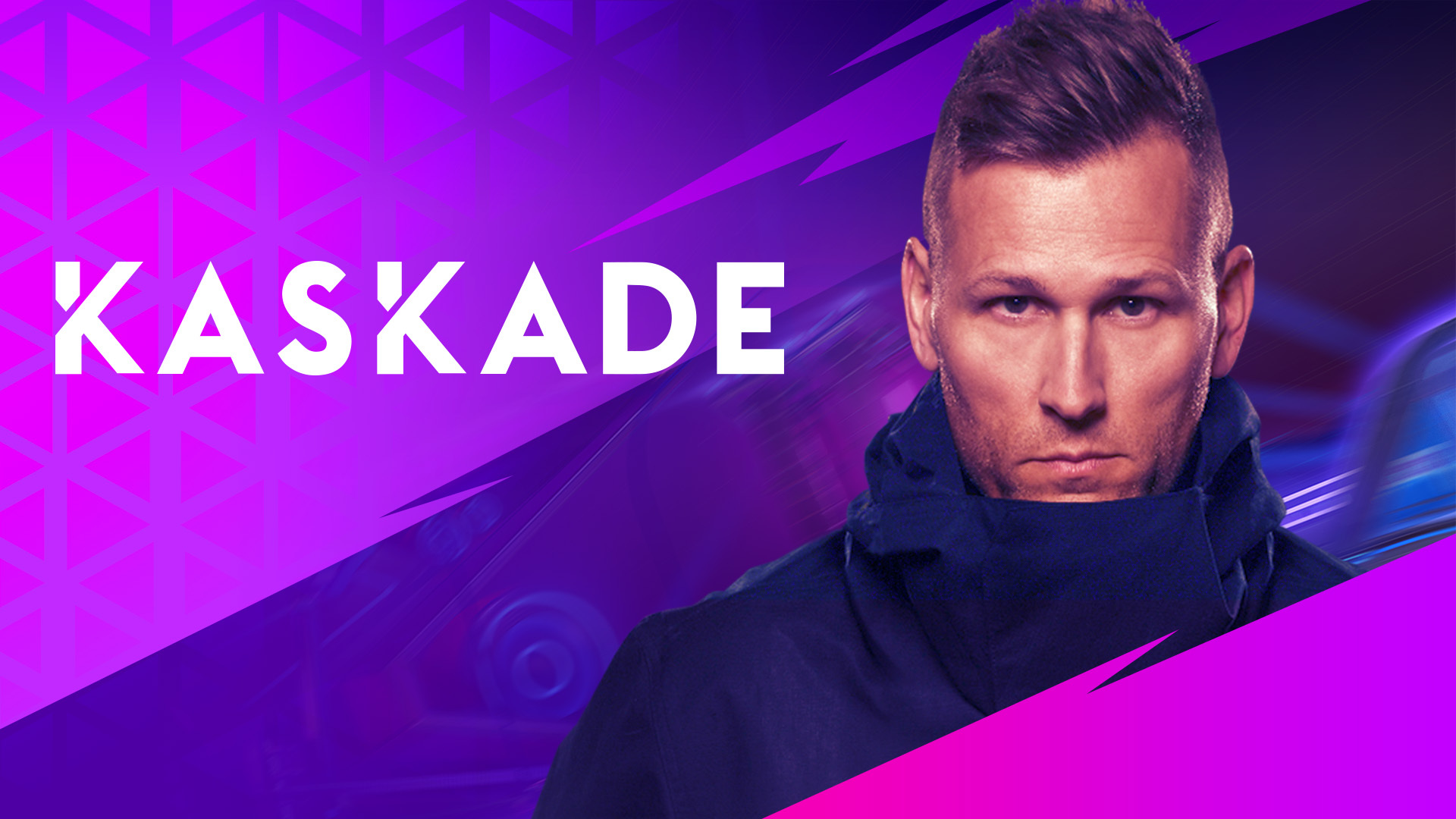 kaskade-fortnite
