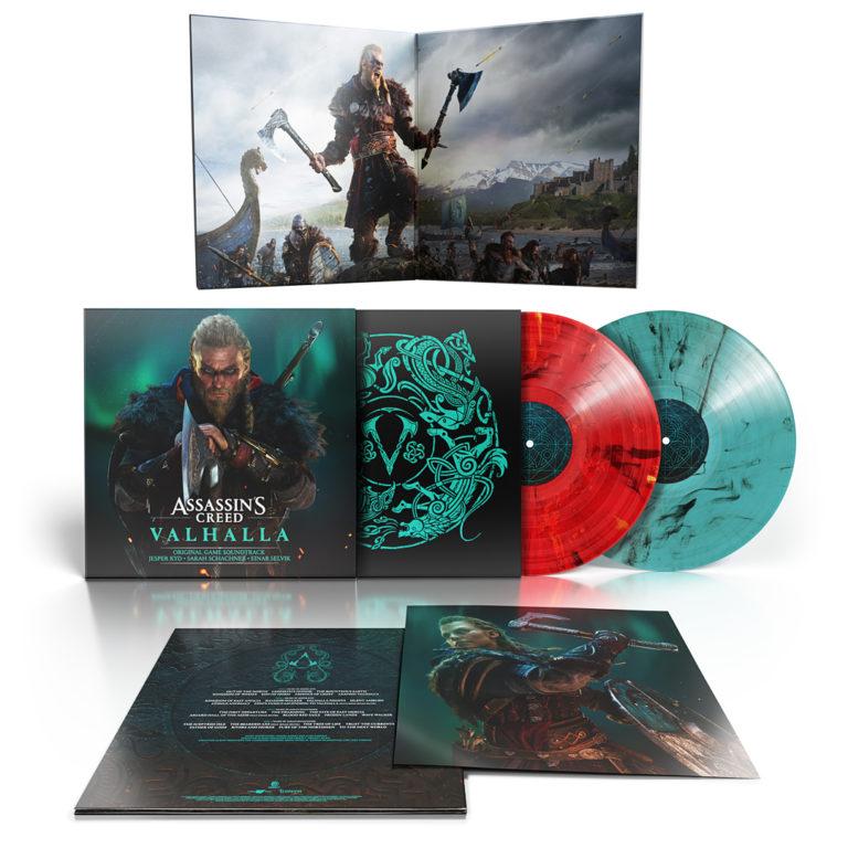 Assassins-Creed-Valhalla-vinyl