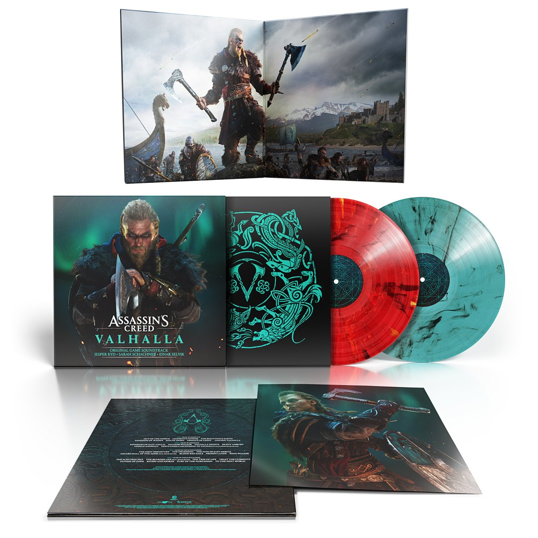 Assassins-Creed-Valhalla-vinyl