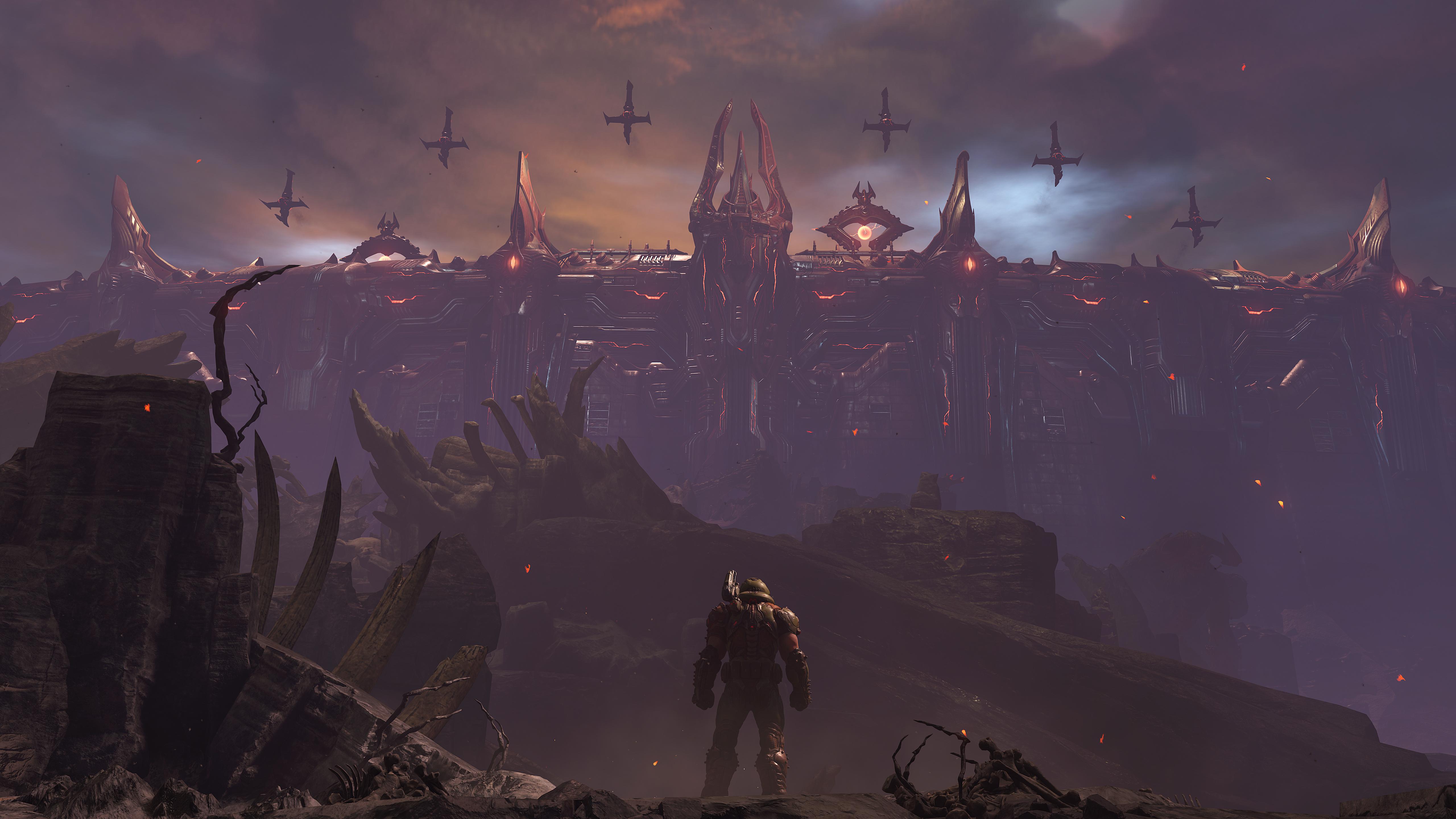DOOM-Eternal-Ancient-Gods
