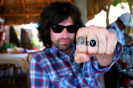 Pete Yorn on New Covers LP: 'I Wanted to Do the Unexpected'
