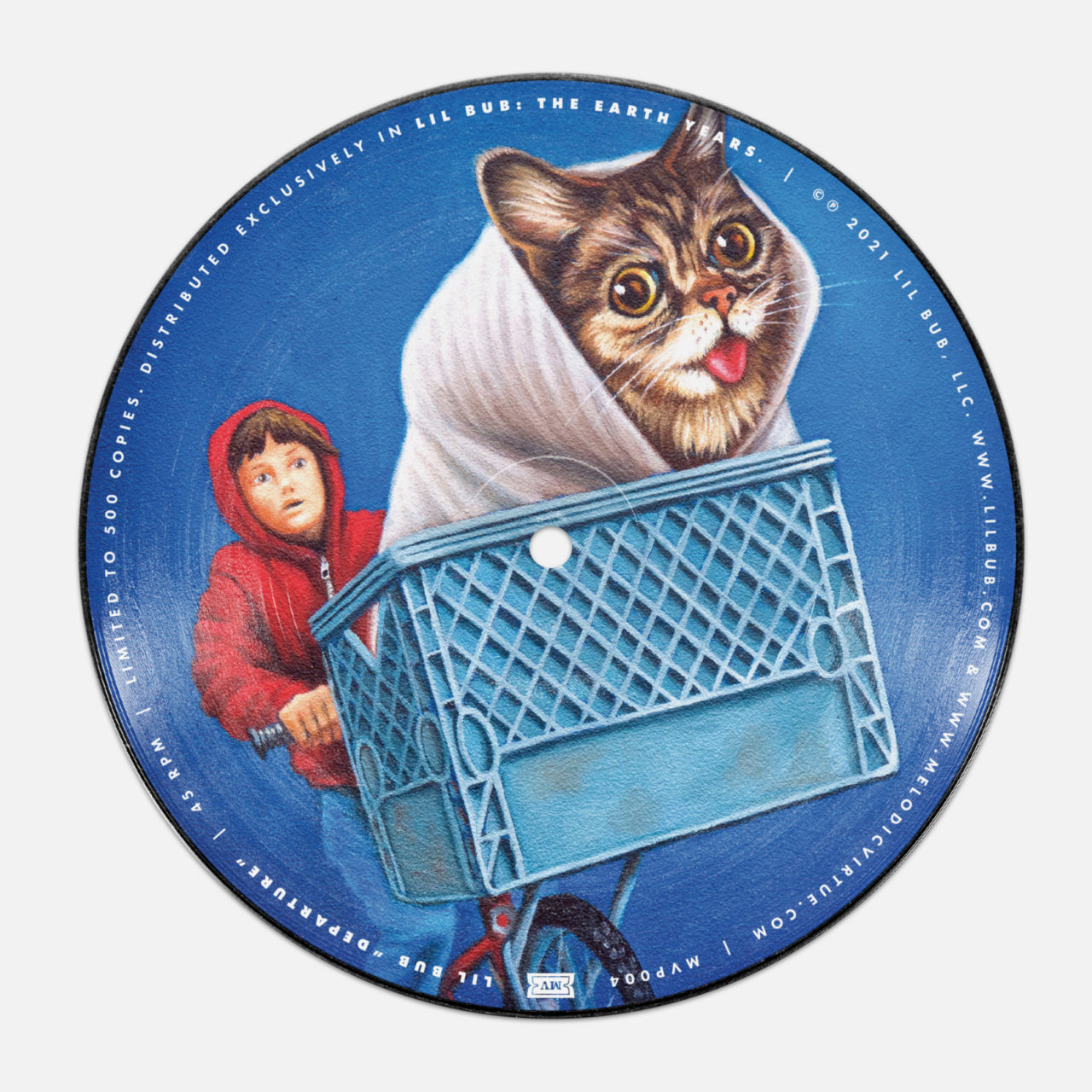 Melodic-Virtue-Lil-BUB-Transmissions-From-Space-7-Picture-Disc-1616517755