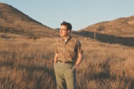A Day in the Life of…Nick Waterhouse