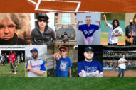 62 Musicians Predict the 2021 Baseball Season