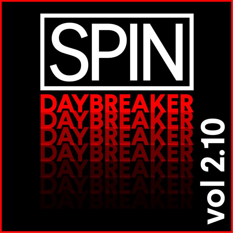 SPIN-Daybreaker-2.10-09-08-1616786305