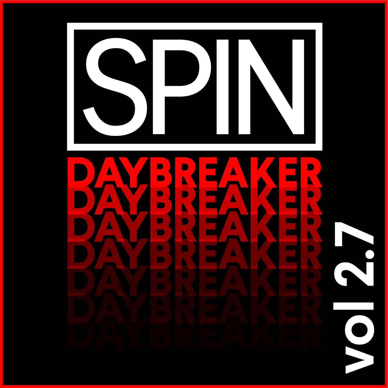 SPIN-Daybreaker-2.7-09-05-1614978861