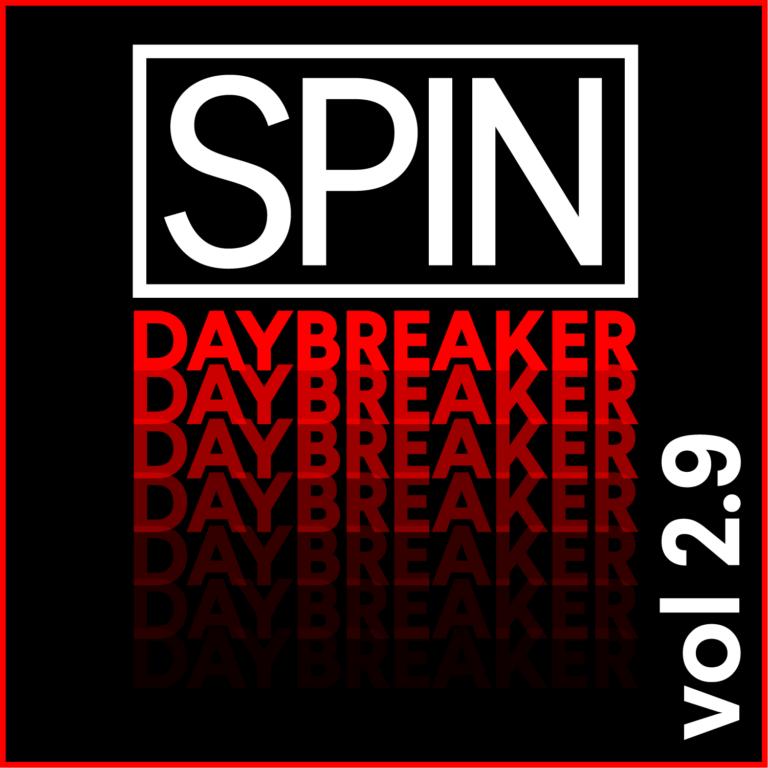 SPIN-Daybreaker-2.9-09-07-1616182553