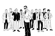 The Mighty Mighty BossToneS Announce <i>When God Was Great</i>, Release 'I DON'T BELIEVE IN ANYTHING'