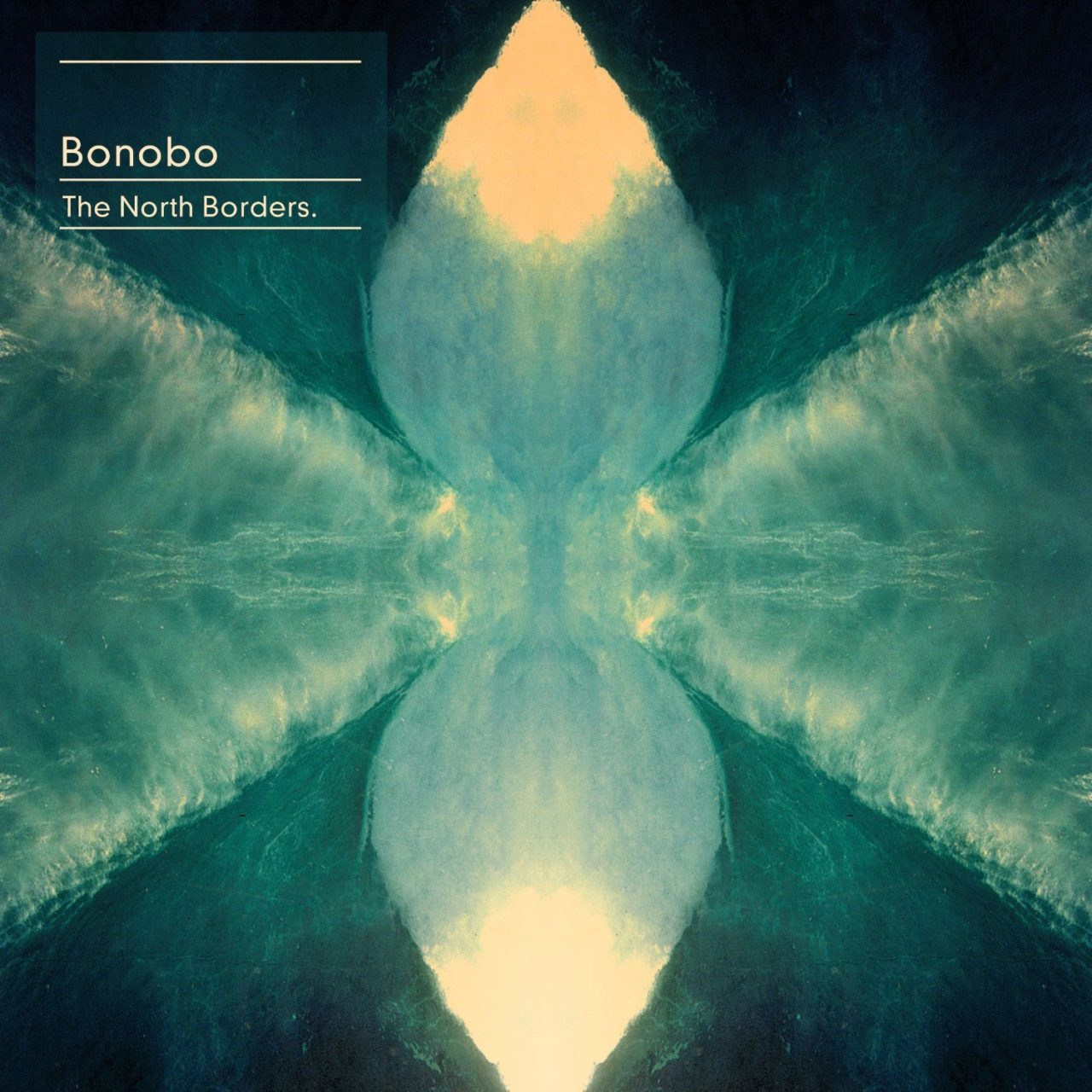 bonobo-the-north-borders-1616101349