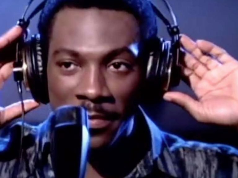 eddie-murphy-party-all-the-time-headphones-