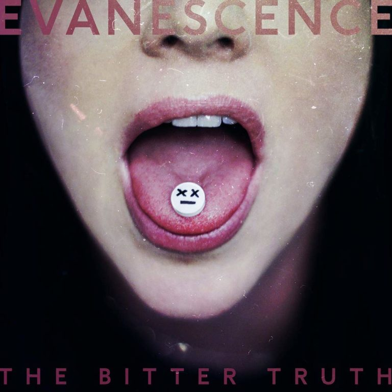 evanescence-the-bitter-truth-1616595223
