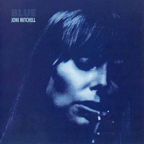 joni-mitchell-blue-1616519254