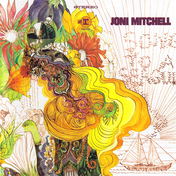joni-mitchell-songs-to-a-seagull-1616519349