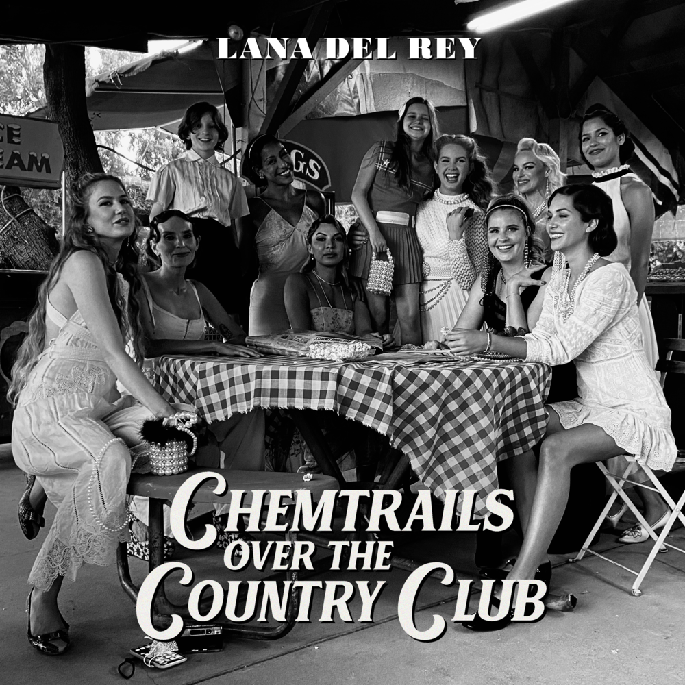 lana-del-rey-chemtrails-over-the-country-club-1616170503