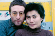 <i>John Lennon/Plastic Ono Band The Ultimate Collection</i> Reissue Will Feature 87 Never-Before-Heard Recordings