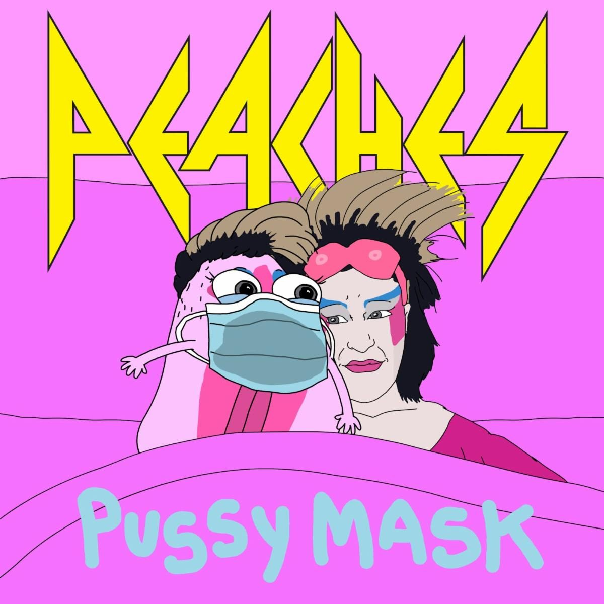 pussymask_cover-FINAL-3000x3000-7-1616167646