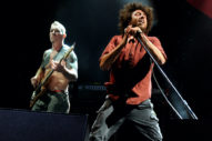 Tim Commerford Says Rage Against the Machine Will 'Never be One of These Sellouts' That Play Drive-In or 10% Capacity Shows