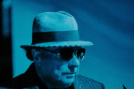 Van Morrison Shares 'Only A Song' From Upcoming <i>Latest Record Project Volume 1</i> Album