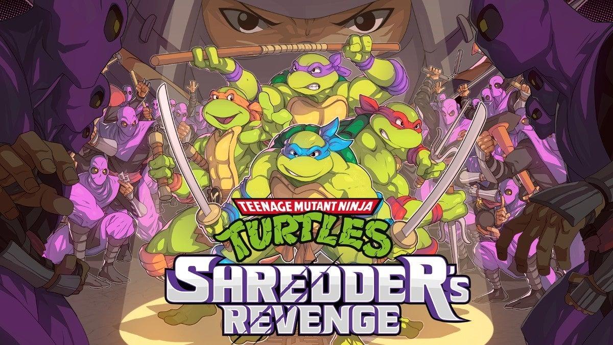 tmnt-shredders-revenge-1615411718