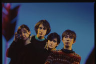 My Bloody Valentine's Classic EPs Hit Streaming Services in North America for the First Time